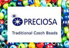 Чешский бисер купить