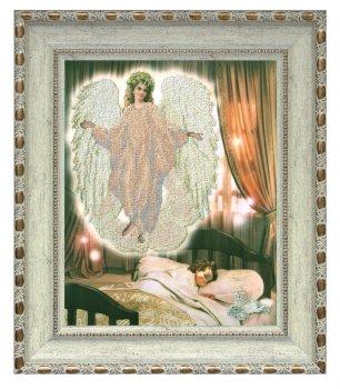Ангел сна 1
