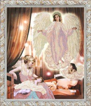 Ангел сна 2