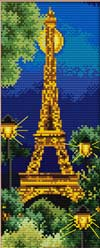 -Париж