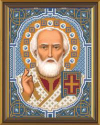 Святой Николай Чудотворец