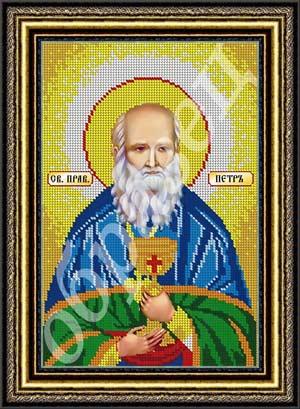 Святая Петр