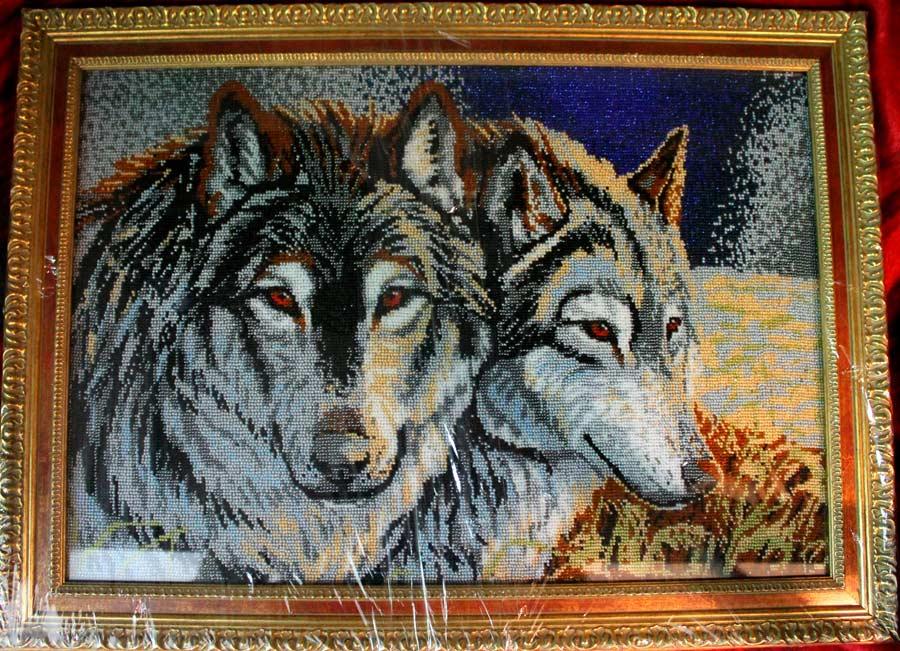 Цена картин вышивка бисером