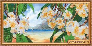 -Гавайский бриз