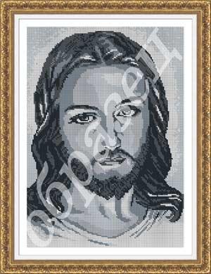 - Иисус Христос