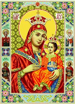 Богородица Вифлиемская