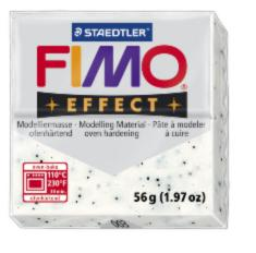 FIMO Effect мрамор 003
